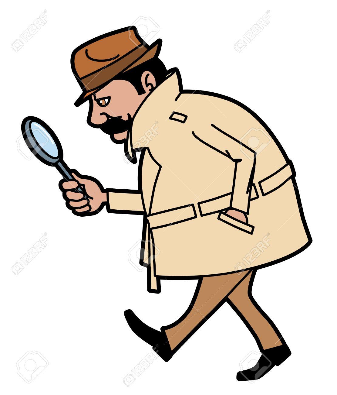 Resultado de imagen para buscando pistas