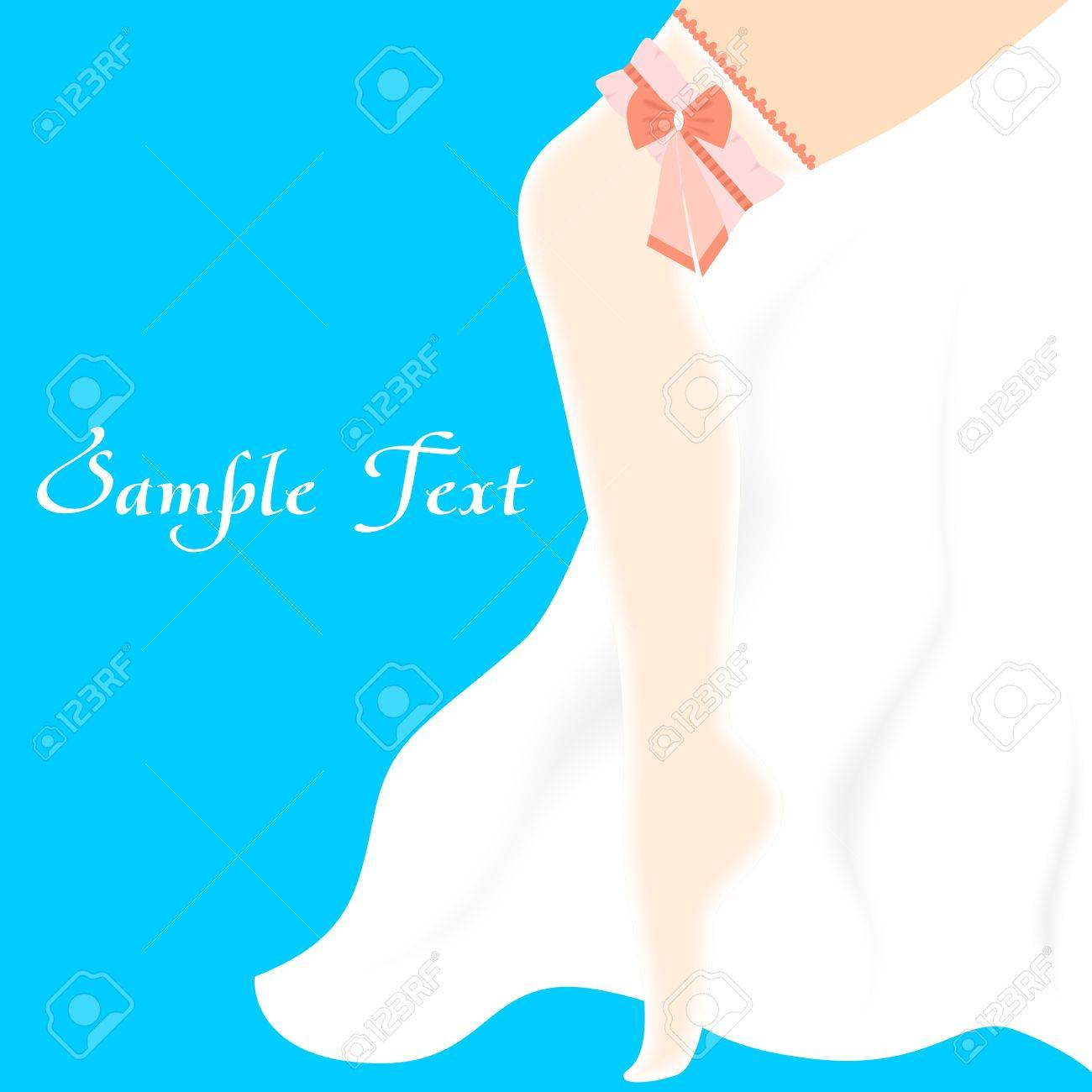Fine Bachelorette Party Dress Themes Adornment - All Wedding Dresses ...