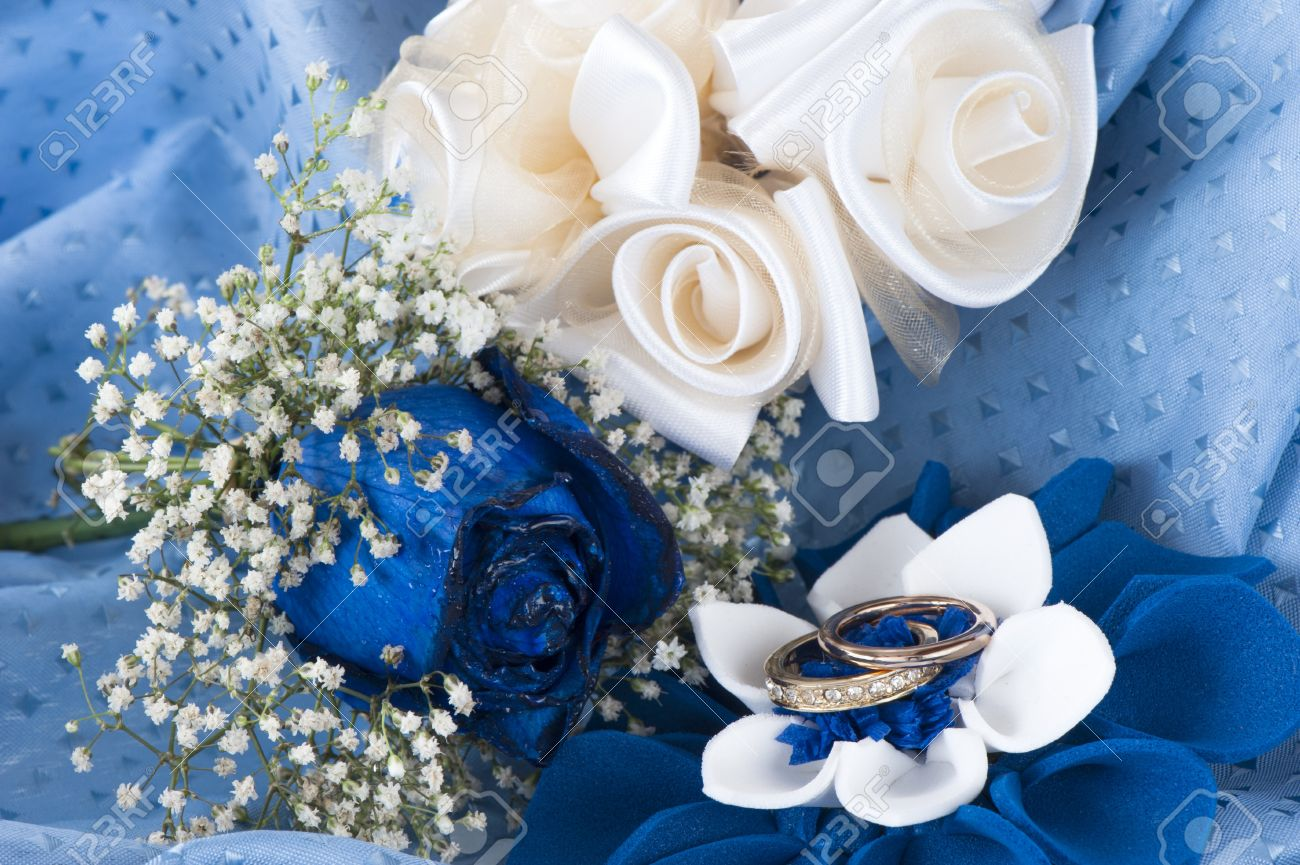 il wedding carat products deco blue art white fullxfull set and an unique london topaz eimr ring engagement rings bridal gold