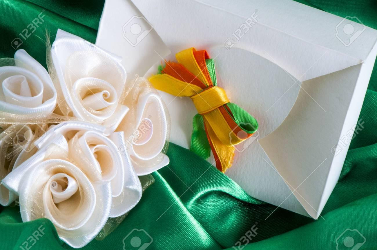 Un Cadeau Pour Le Mariage La Saint Valentin La Fete Des Meres Et Des Femmes