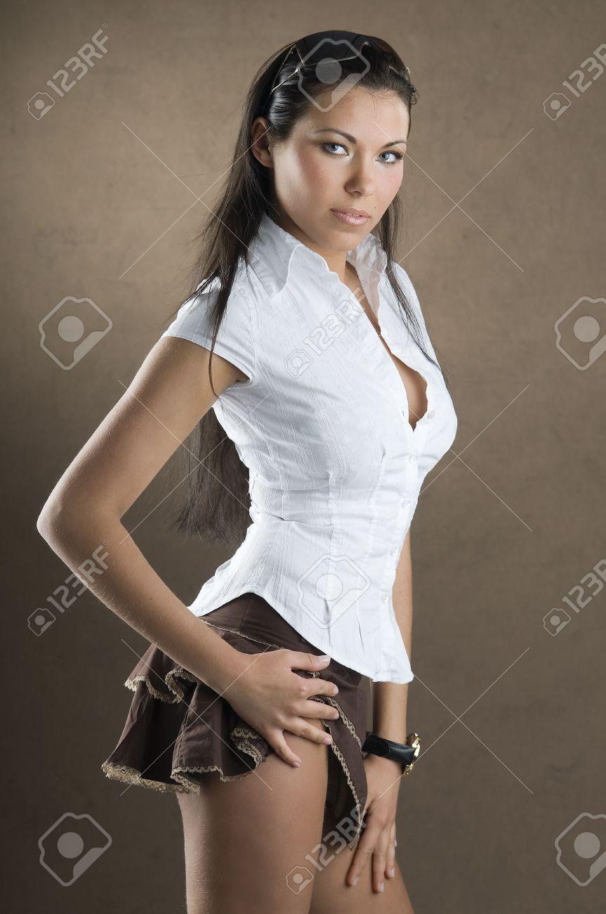Indian actress panties images