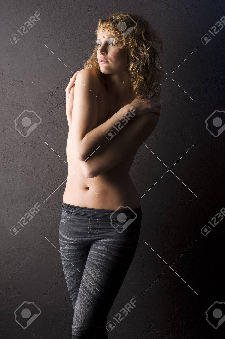 Daisy Porn ster