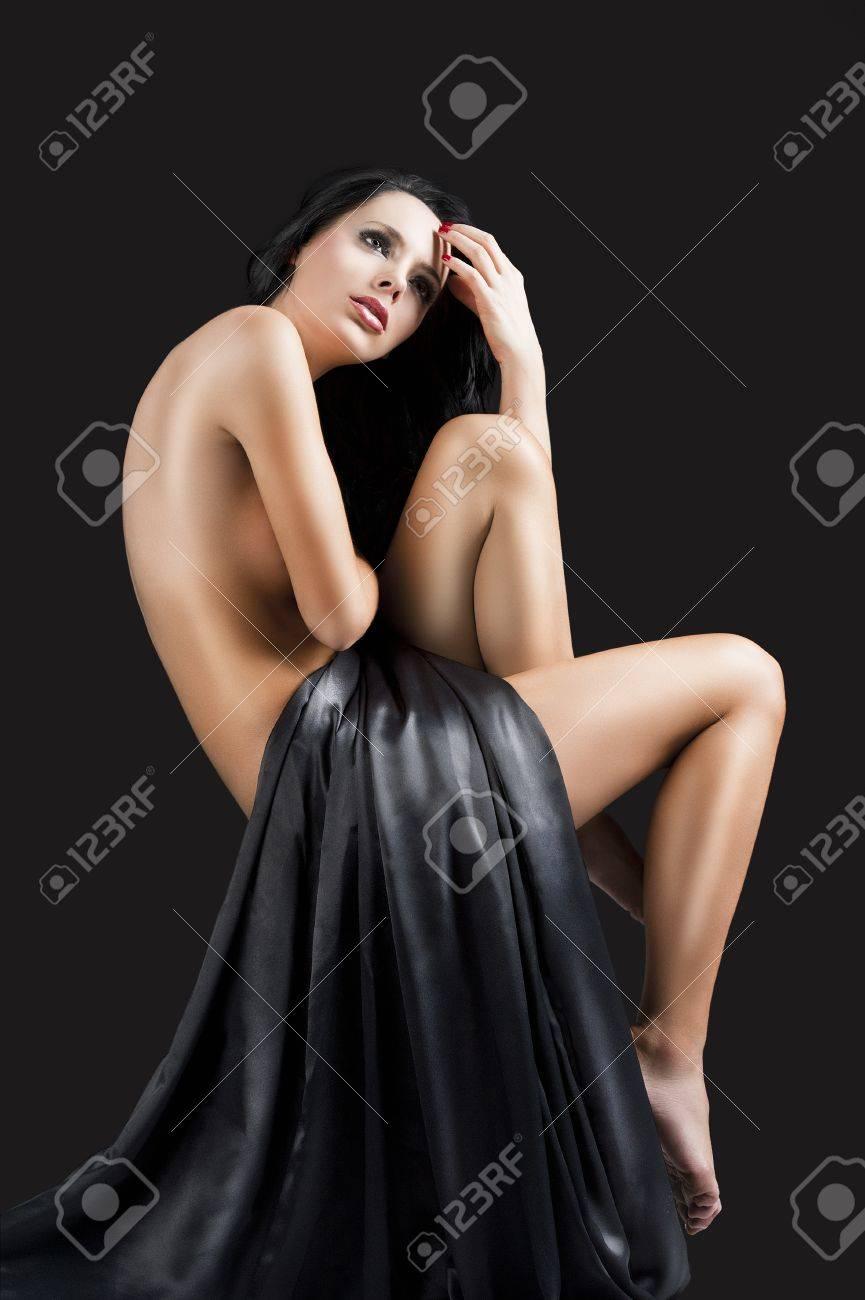 junge mädels nackt