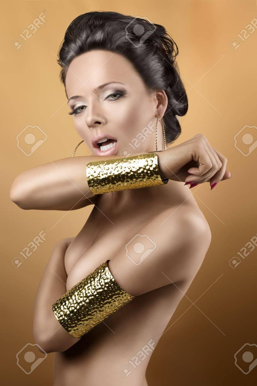www nudo ragazza foto