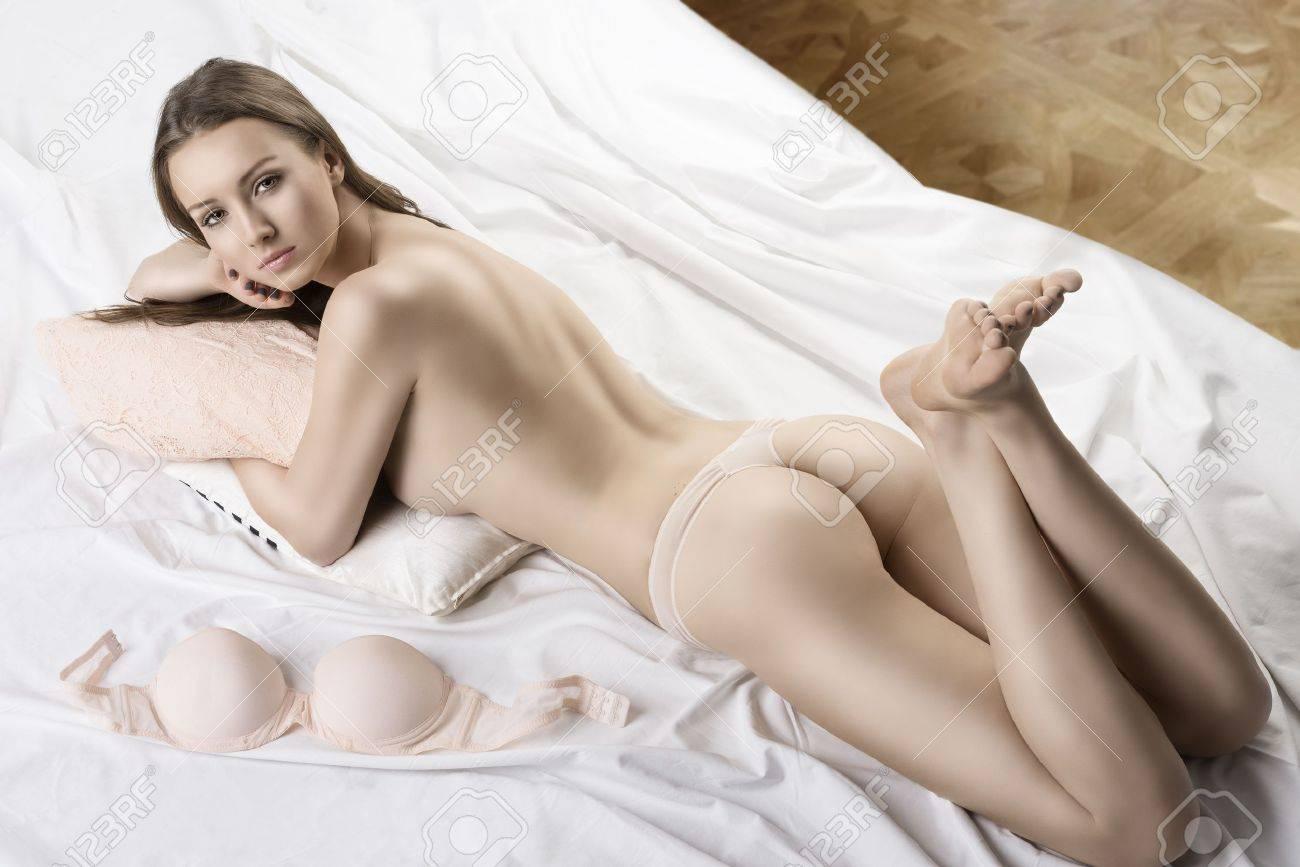 Xxx sex nude giralfuck