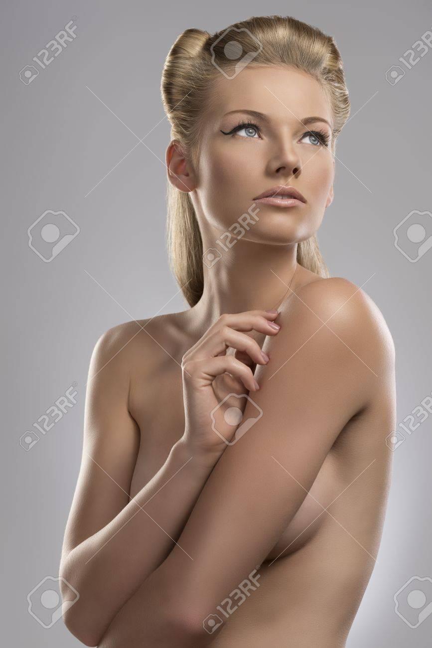 www nero ebano sesso com