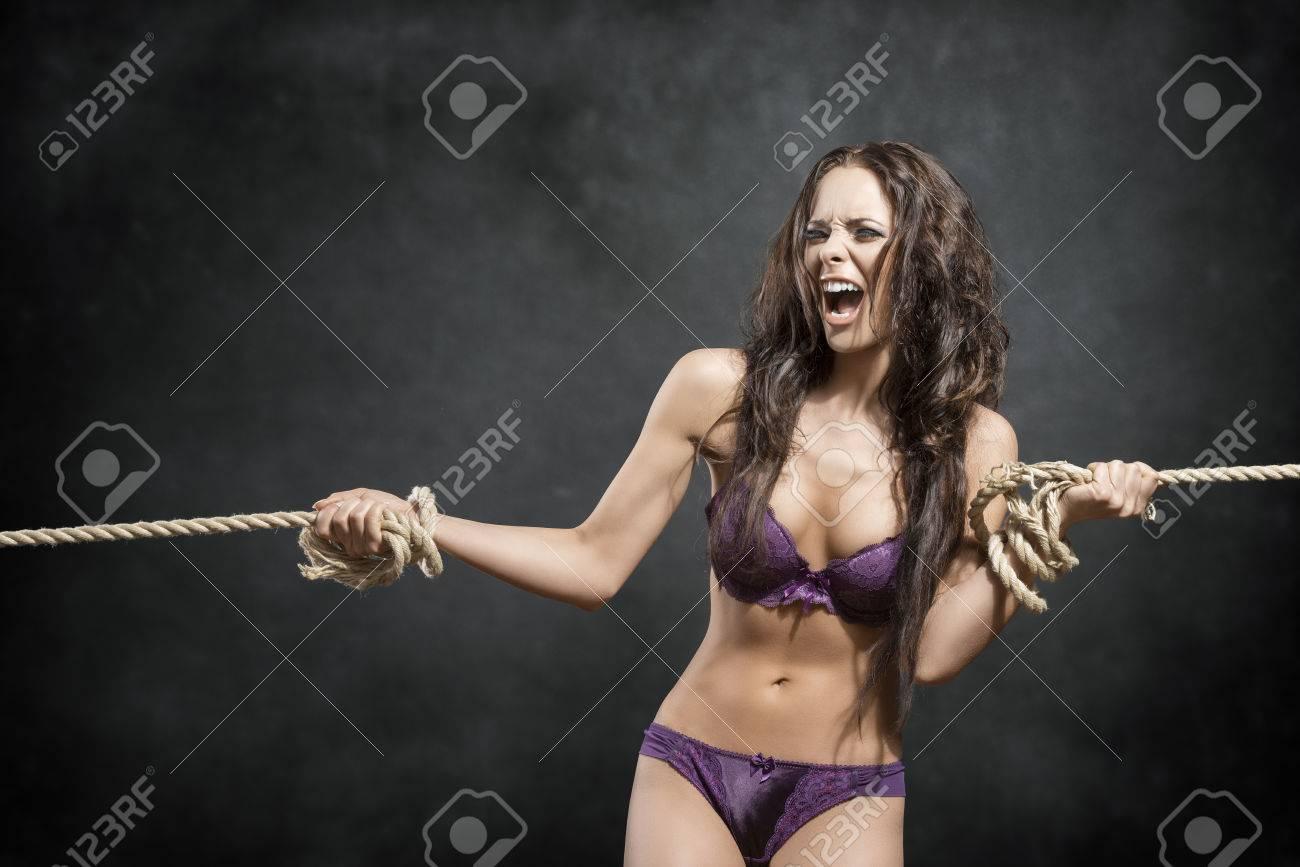 nicki minaj leaked sex video