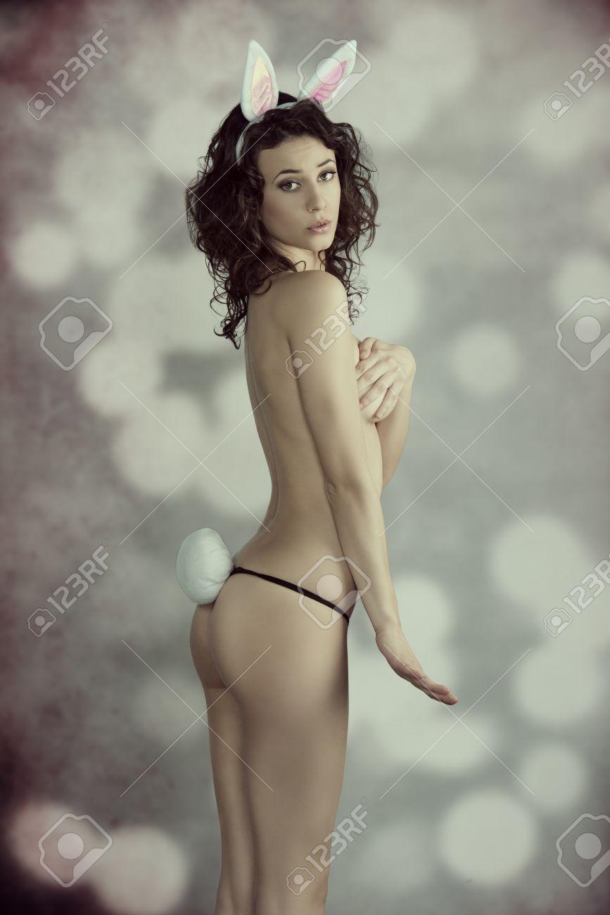 Perfect erotic nude girls