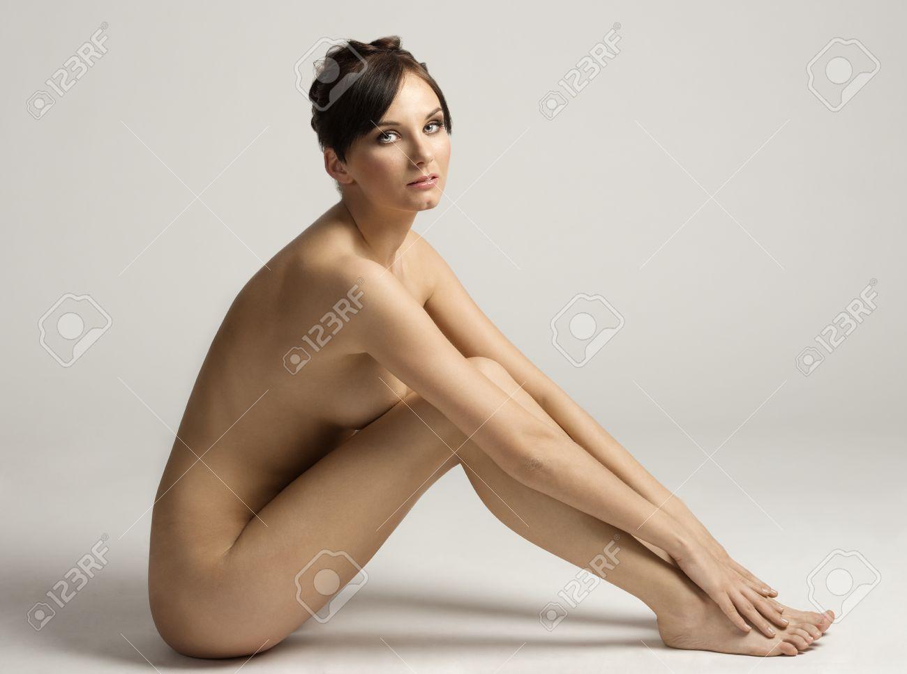 Italian sexy nude girls hd images