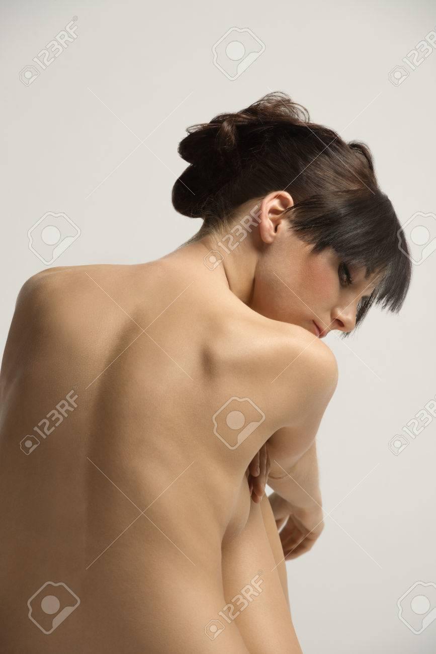 Frauen Schönheit nackte Nackte Frauen