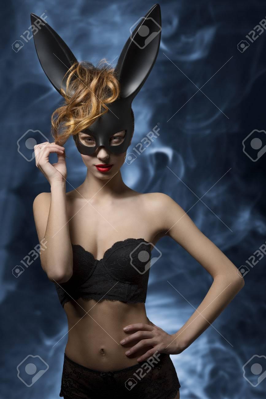Xxx Sex in sri lanka