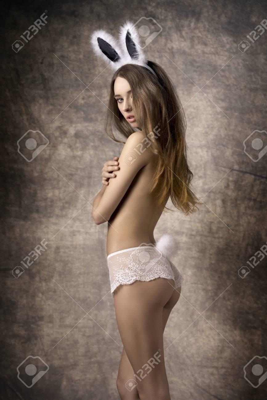 Maryland naked mature women