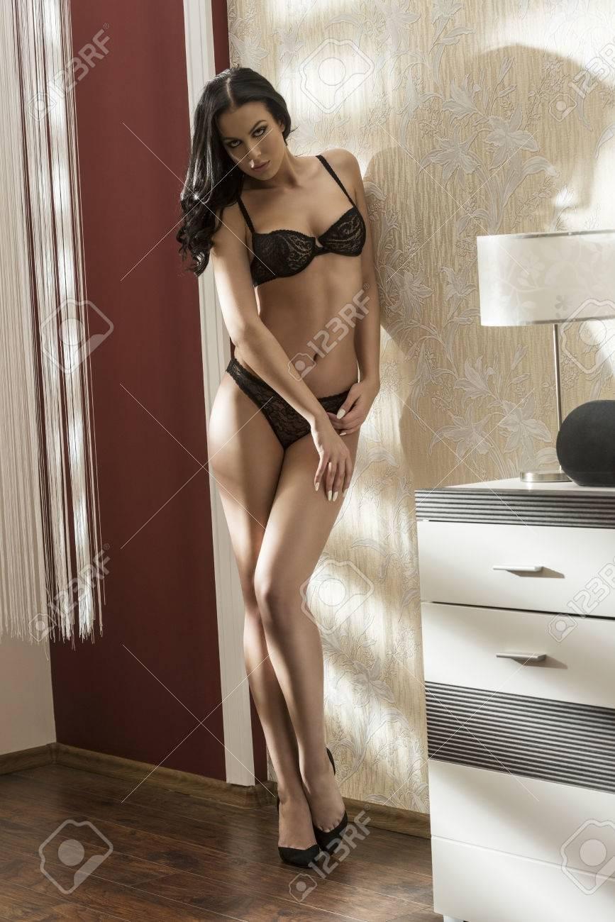 Perfect Body Latina Milf