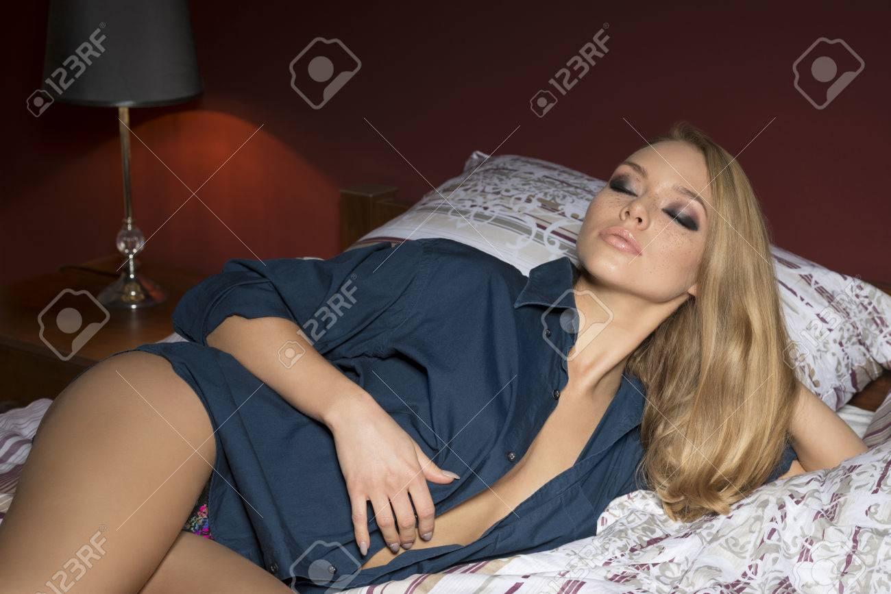 nu blondes adolescent Pérou anal porno