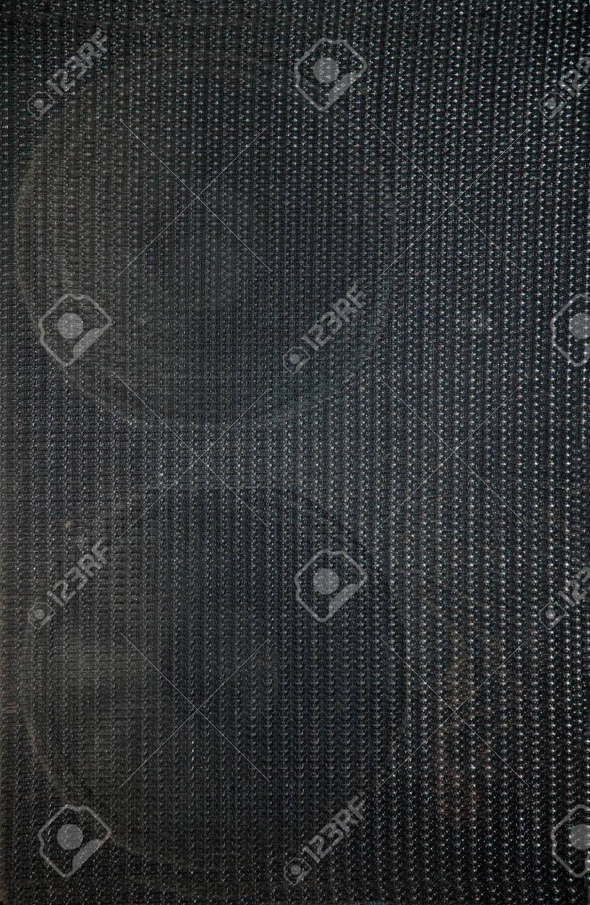 Speaker front image of a guitar amps Stock Photo - 8141967