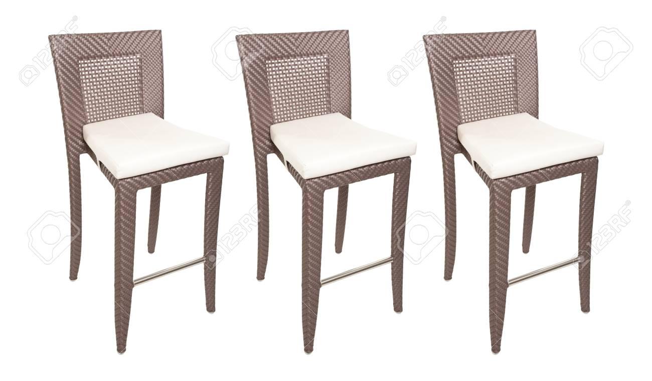 Sedie da bar in vimini ~ bukadar.info = galleria di sedie foto e le