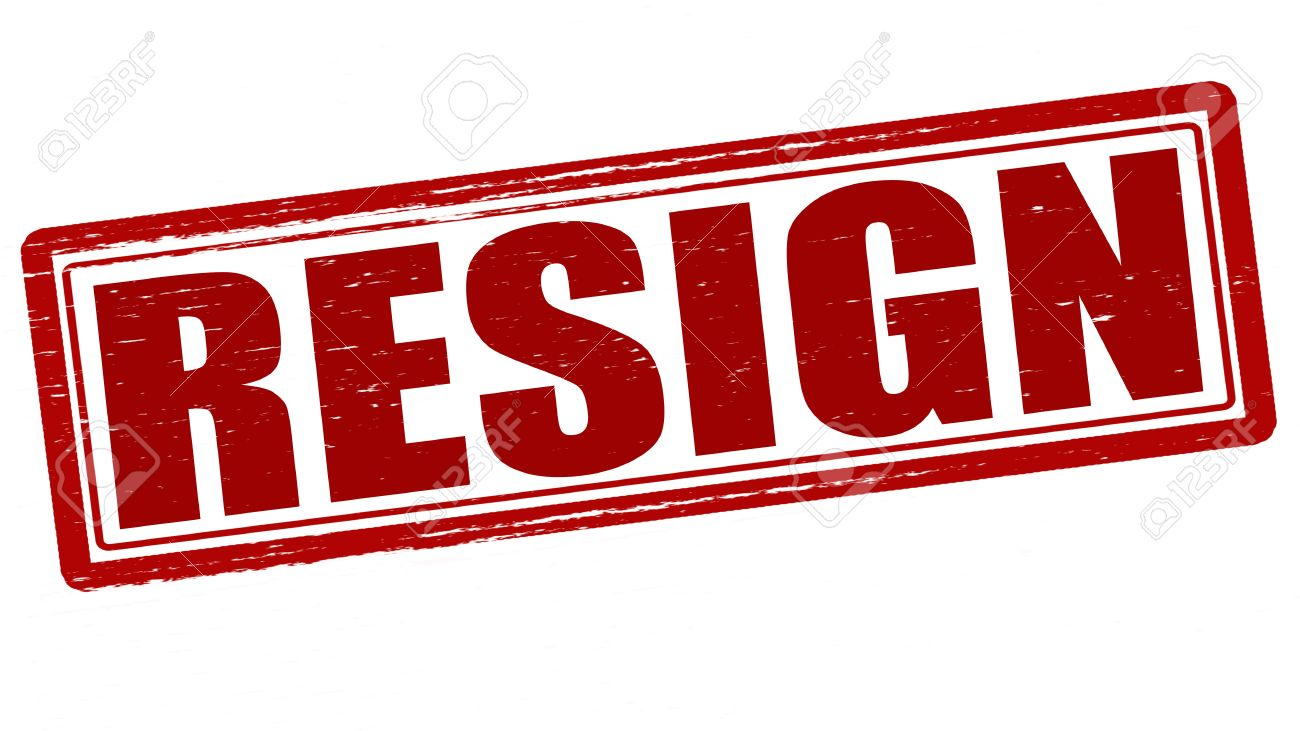 resign images stock pictures royalty resign photos and resign stamp word resign inside vector illustration illustration