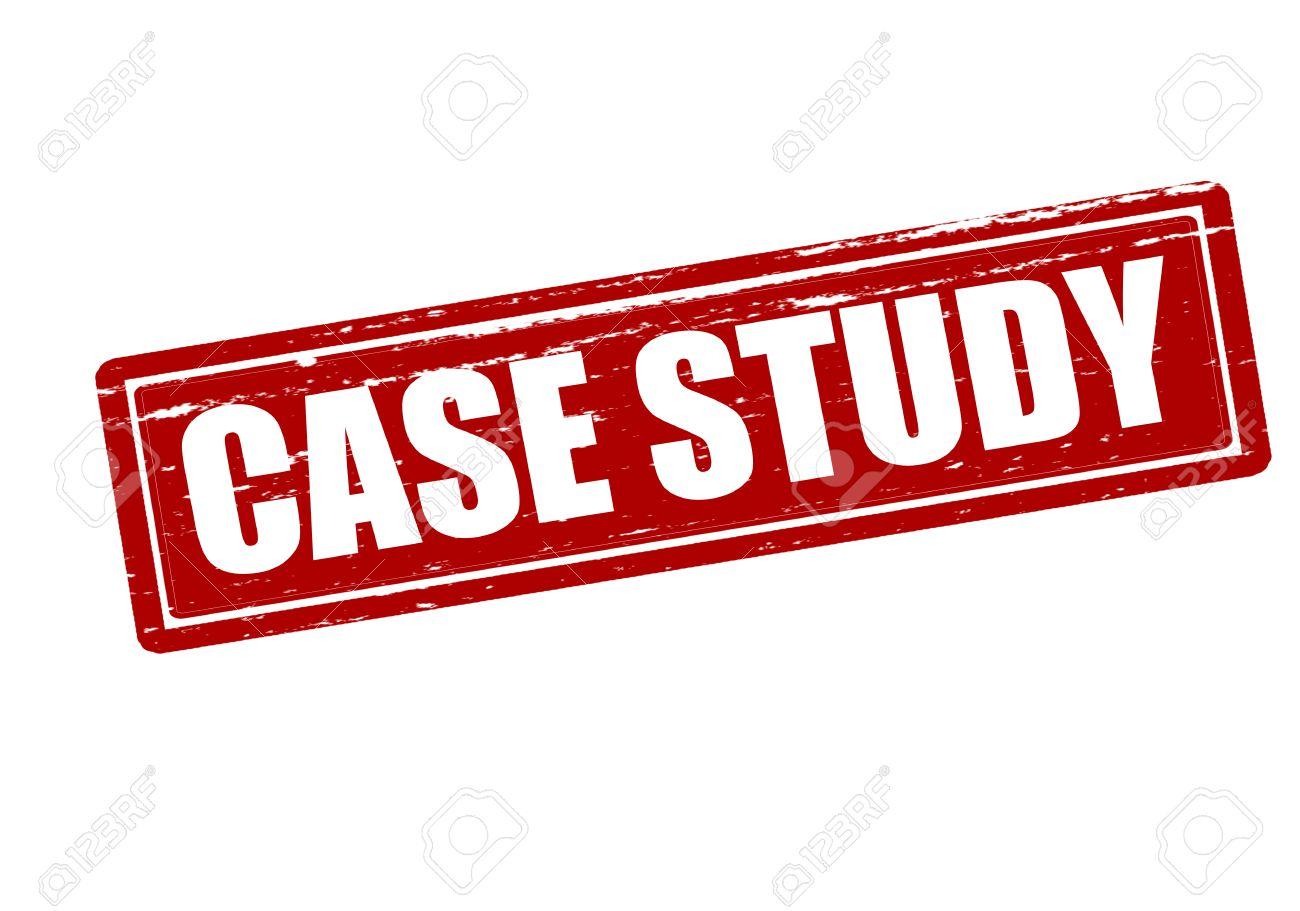 Case studie