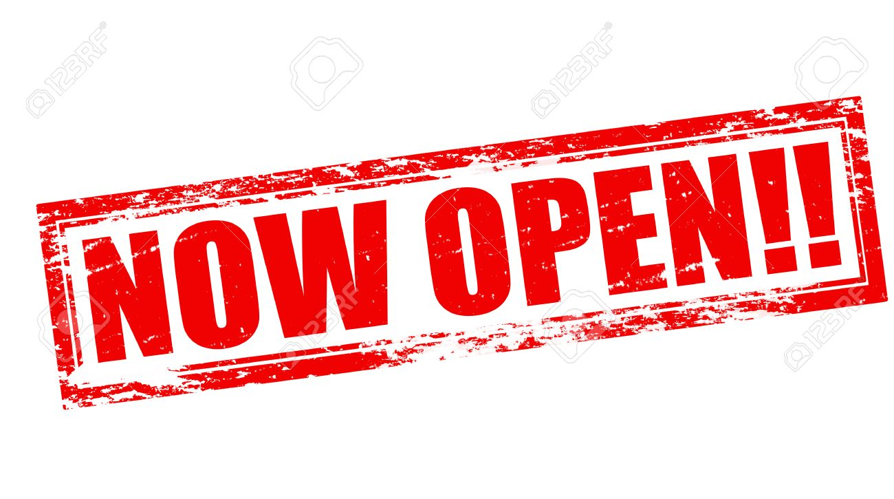 Image result for open now