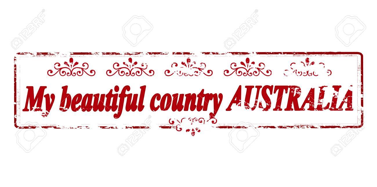 https://previews.123rf.com/images/carmenbobo/carmenbobo1608/carmenbobo160800125/61337606-timbre-en-caoutchouc-avec-texte-mon-beau-pays-australie-%C3%A0-l-int%C3%A9rieur-illustration-vectorielle.jpg