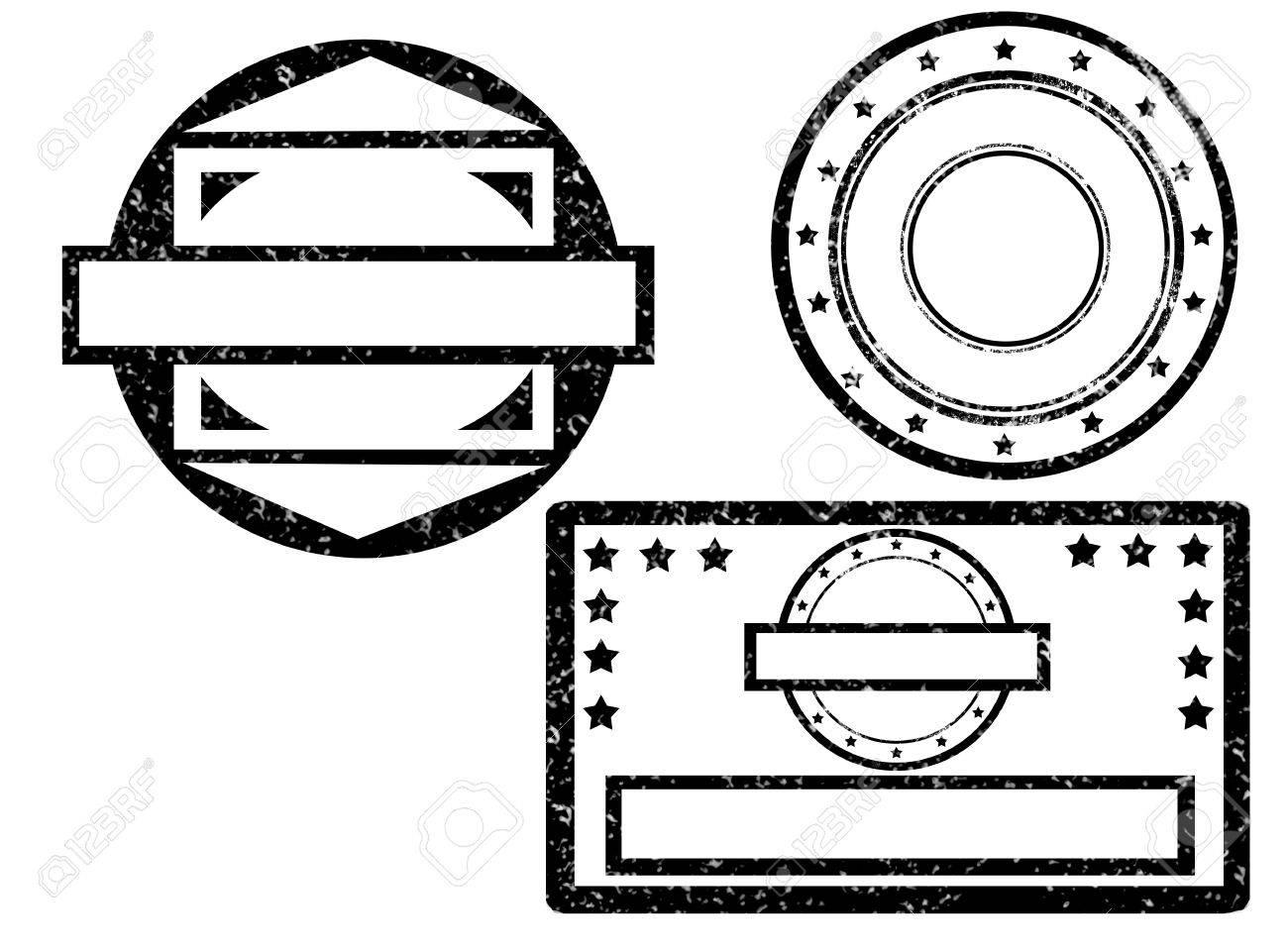 Set of grunge rubber stamp,vector illustration Stock Vector - 13282313