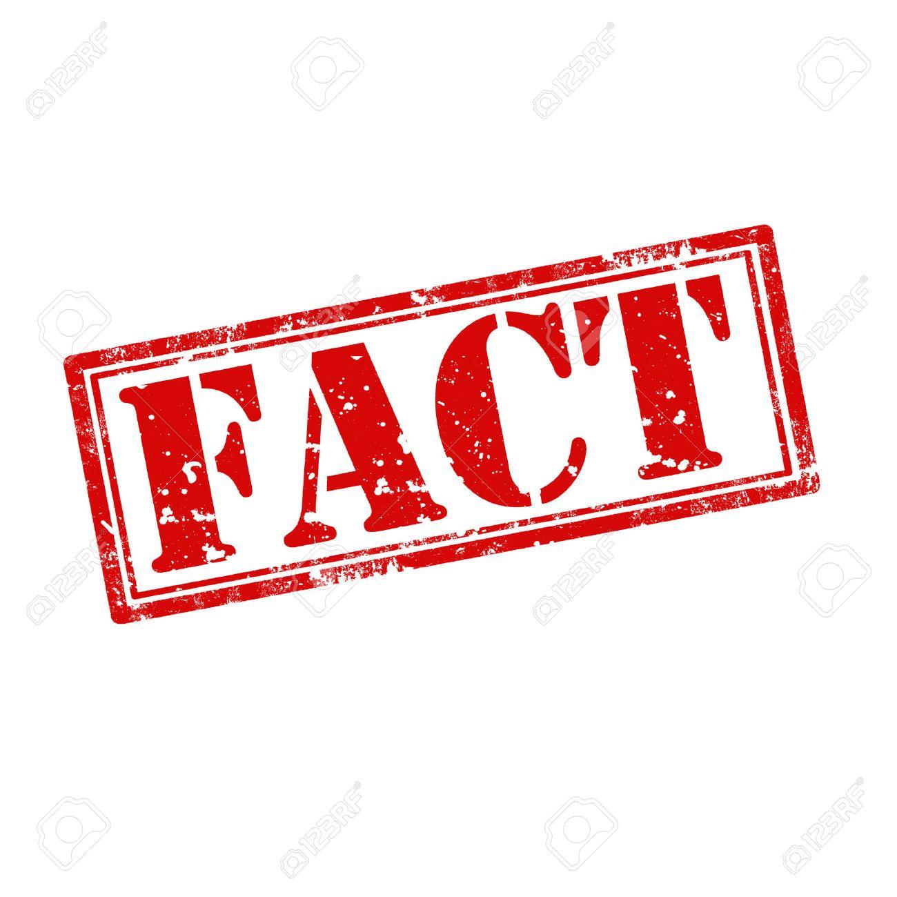 word fact - Ataum berglauf-verband com