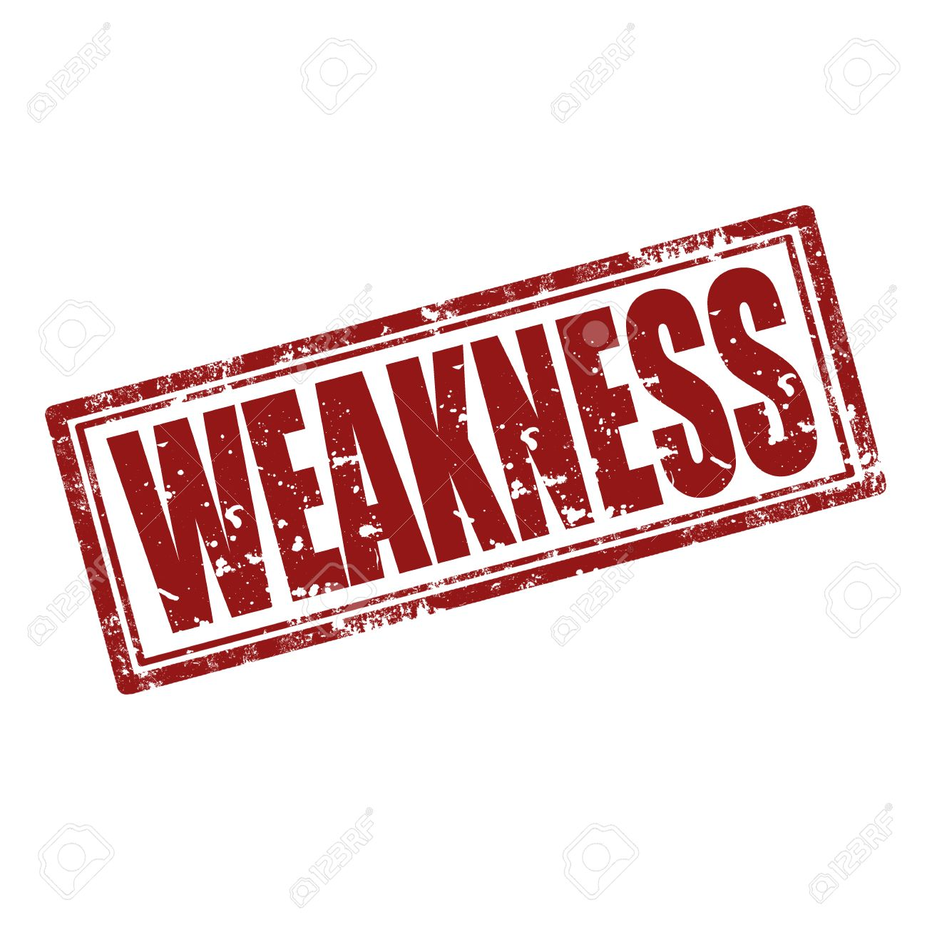 symbol of weakness images stock pictures royalty symbol of symbol of weakness grunge rubber stamp word weakness