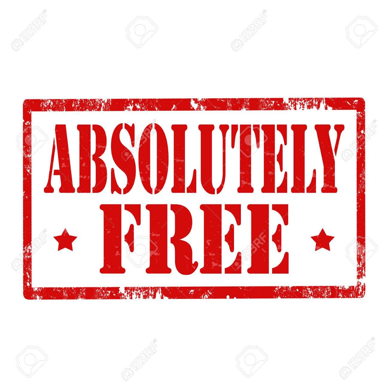 Absolutely free xxx pics 75