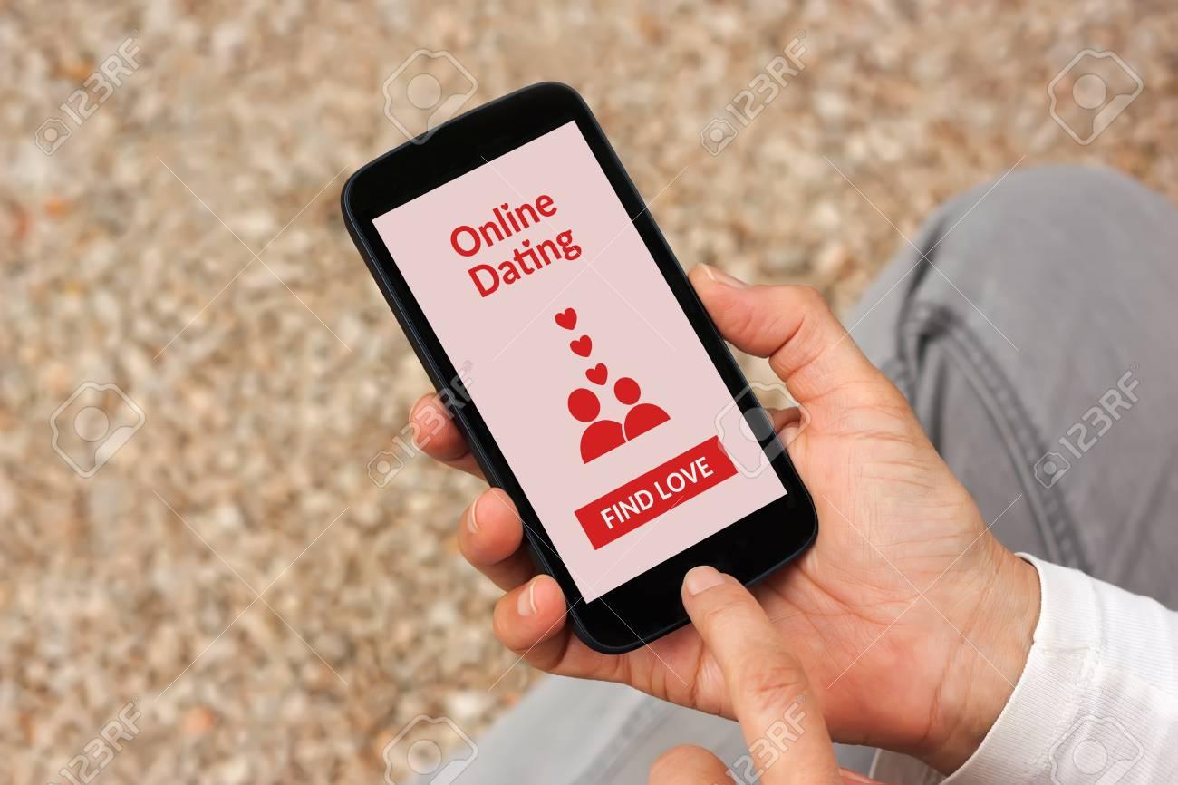 Die besten Dating Apps - Sind Flirt-Apps besser als klassische Singlebörsen?