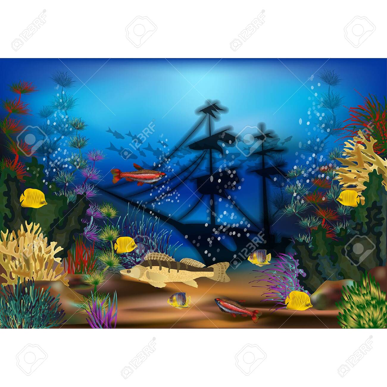 Free Shipwreck Cliparts, Download Free Clip Art, Free Clip Art on Clipart  Library