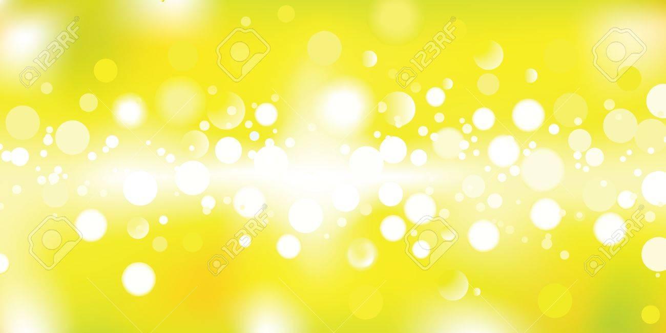 Abstract de-focused background Stock Vector - 12479676