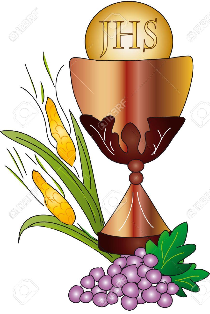 first communion - 14201894