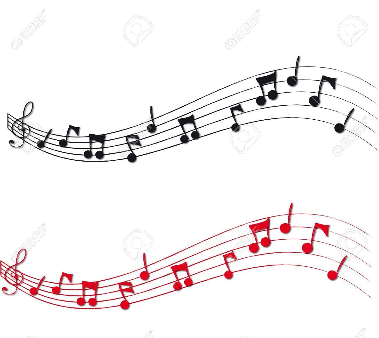 music Stock Photo - 15790101