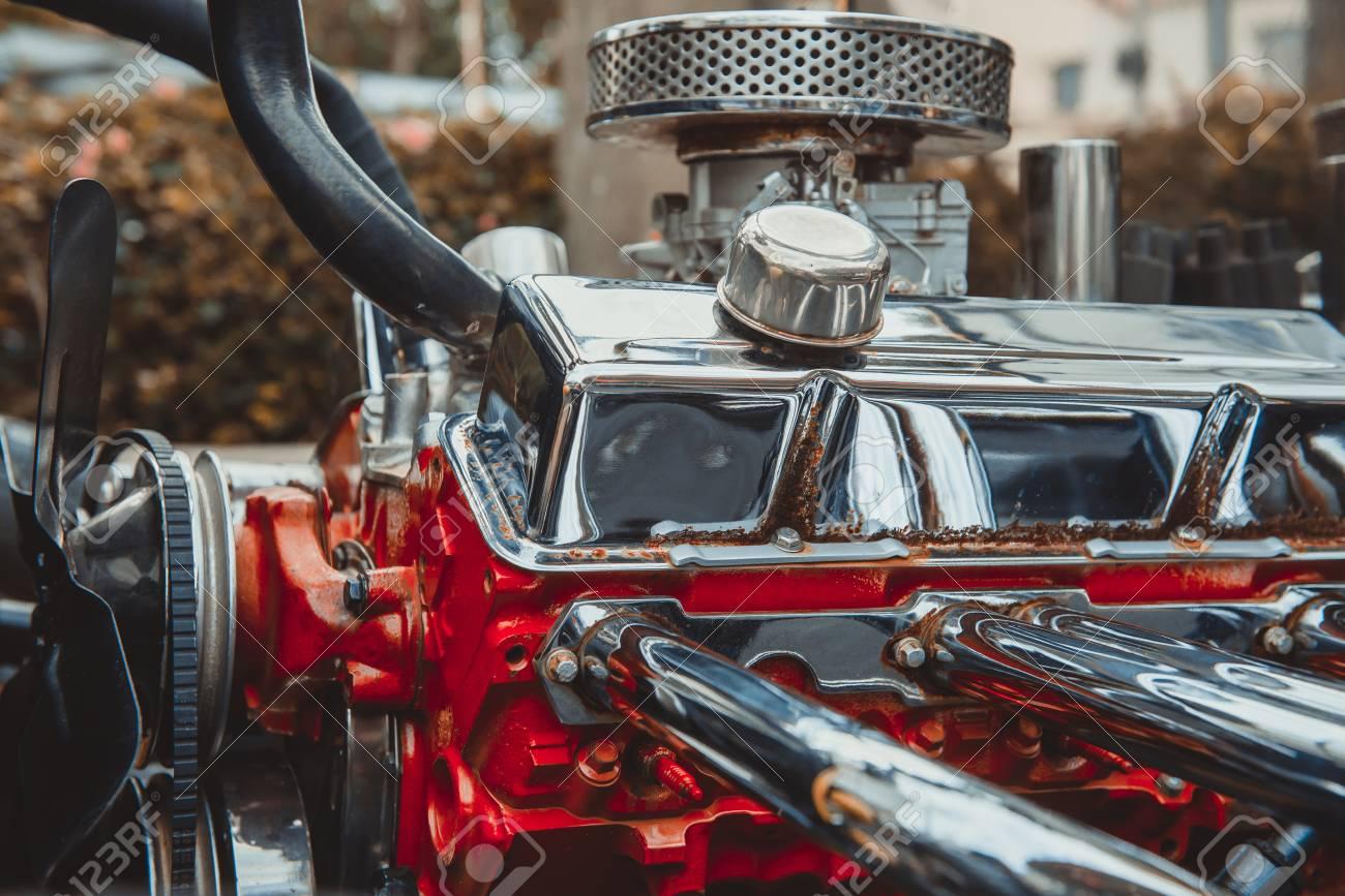 Ziemlich Autos Motorteile Fotos - Elektrische Schaltplan-Ideen ...