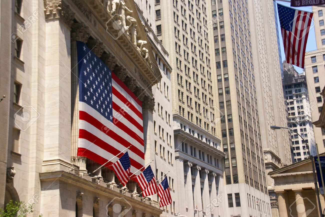 Need help with info about New York Stock Exchange.?