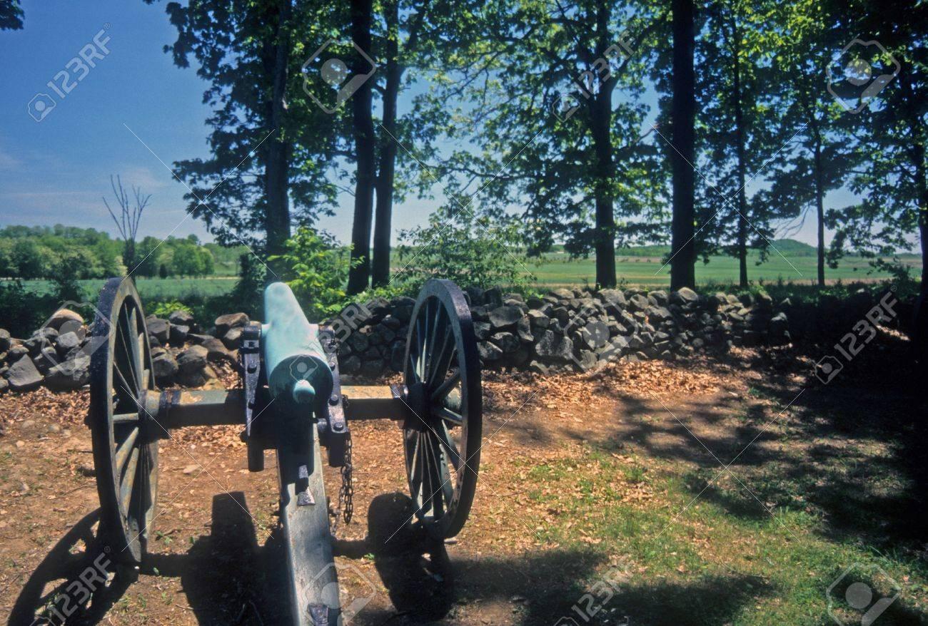 ナポレオン、12 ポンド砲、行、...