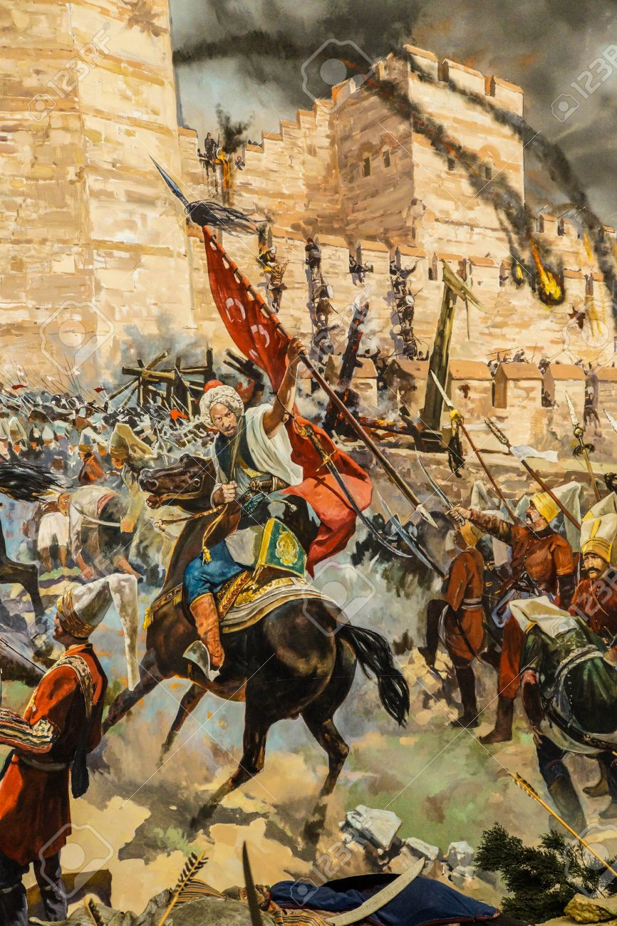 essay on sack of constantinople 1204 Constantinople in 0 , this essay deals with three main time periods: the period prior to 05 , the period after 0 , and the intermediate period (that is, the period following 05 but prior to 0 .