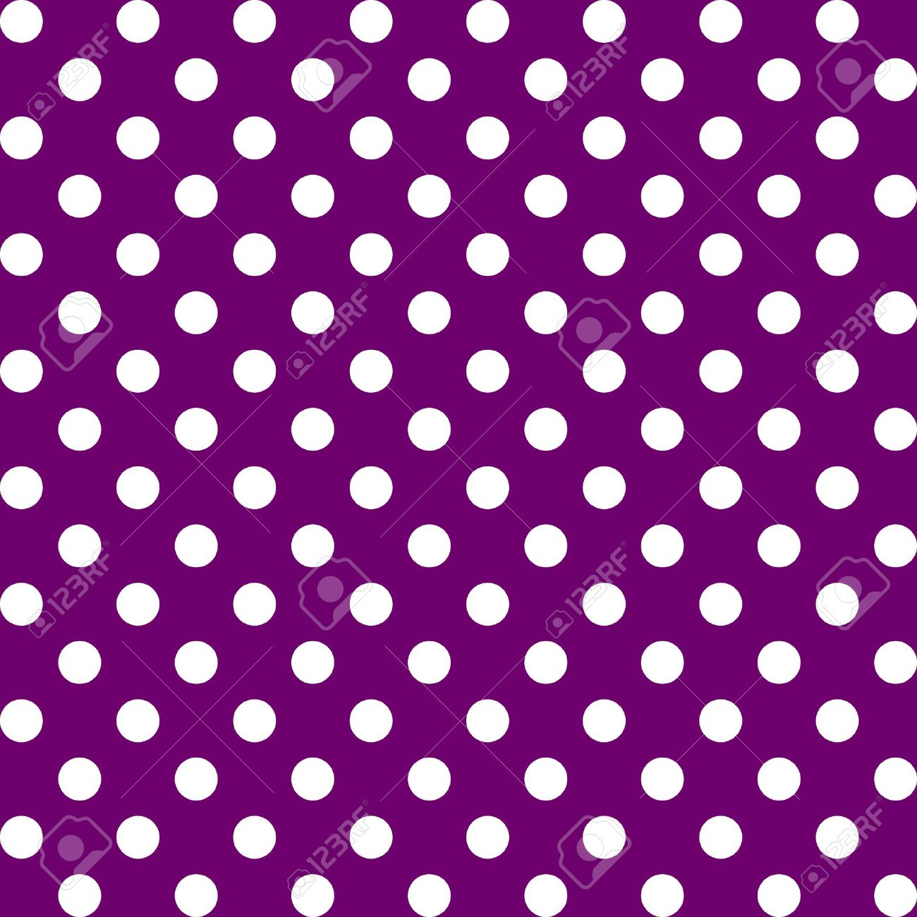 Big Dot Purple Wallpaper Best Background Image Source From This