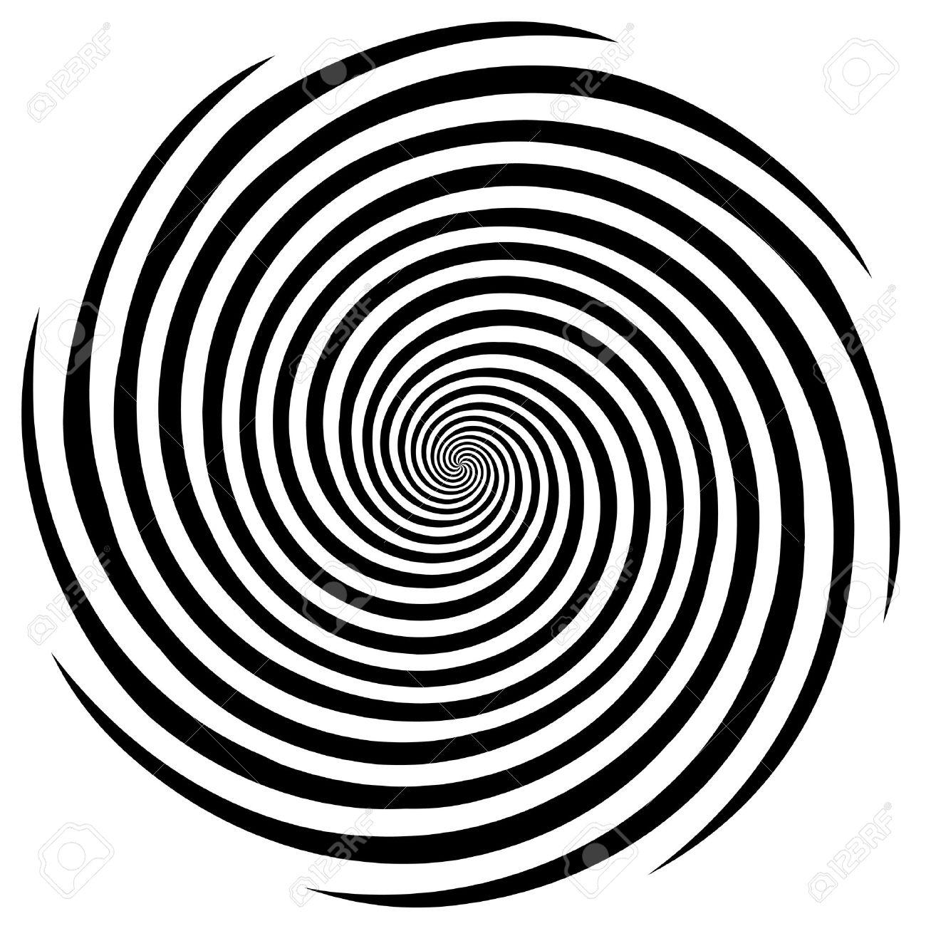 Hypnosis Circle Png Hypnosis Circl