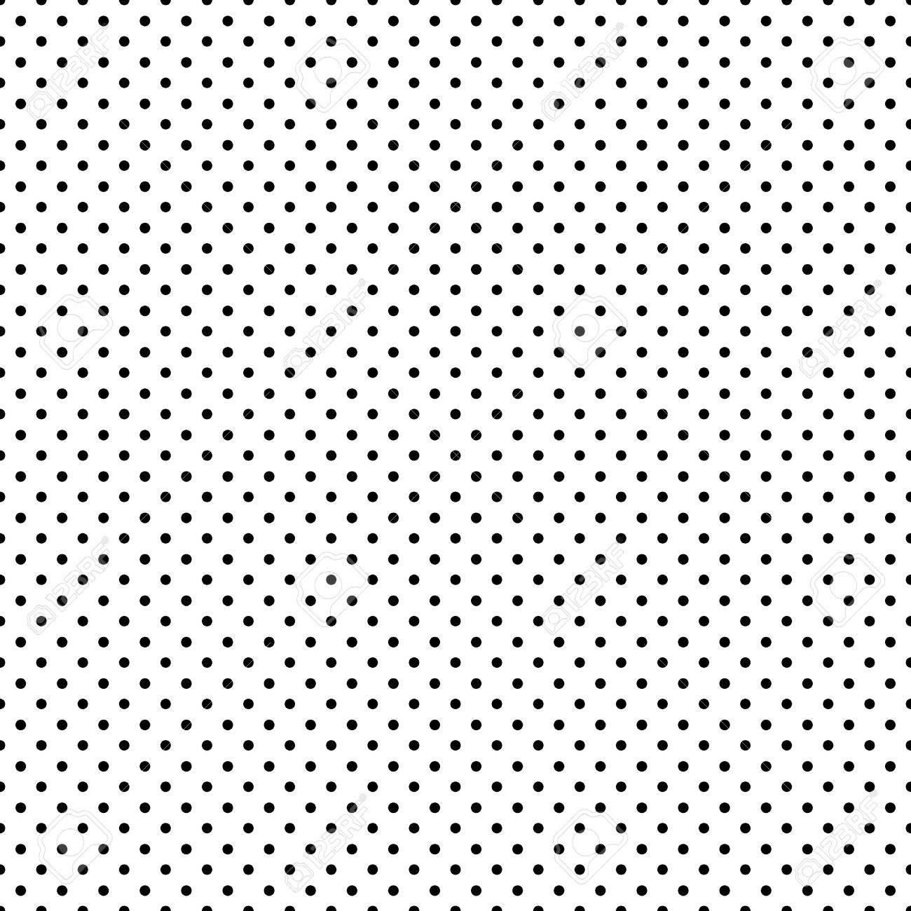 Seamless Pattern - 12797548
