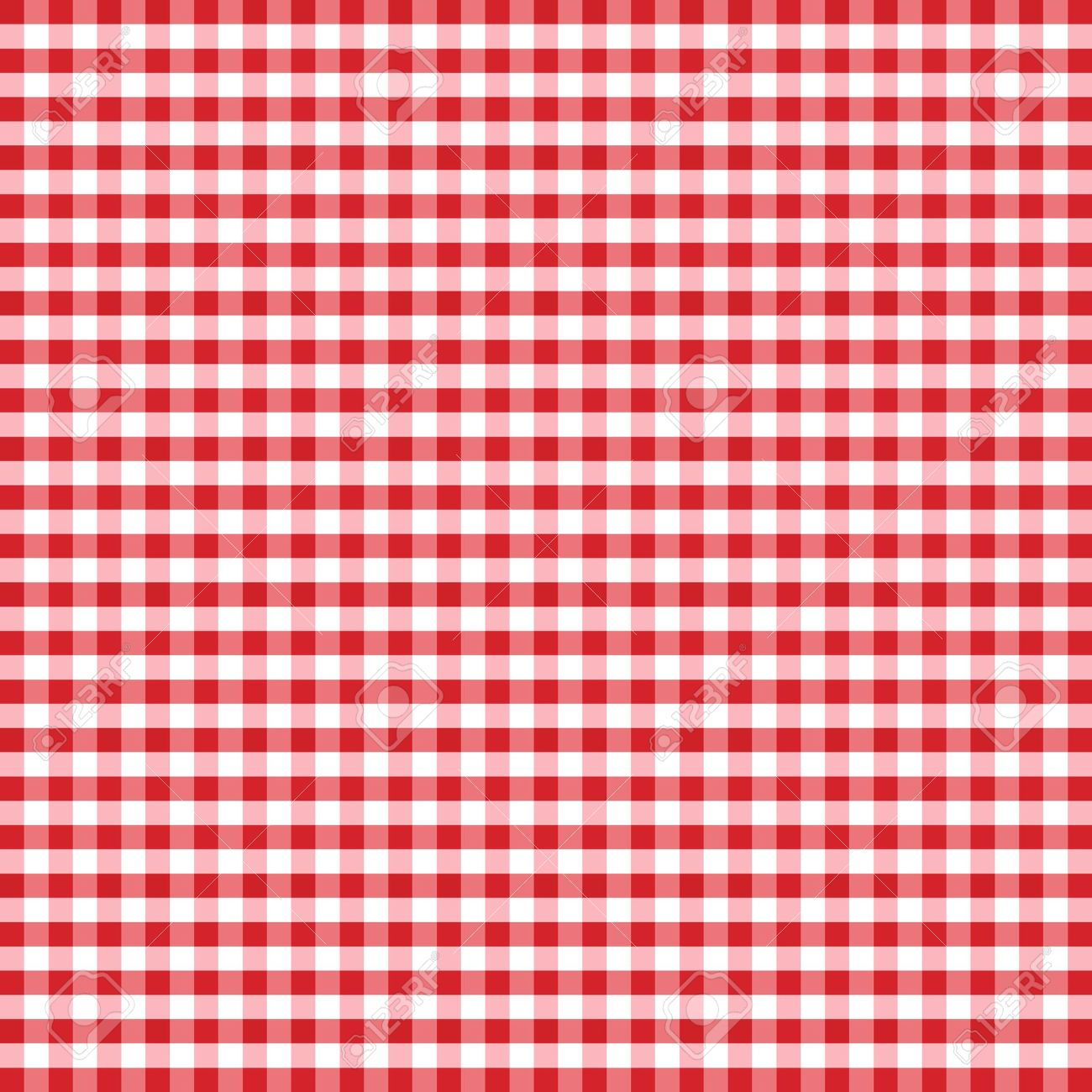 OW24: Red Check Wallpaper, Awesome Red Check Backgrounds ...