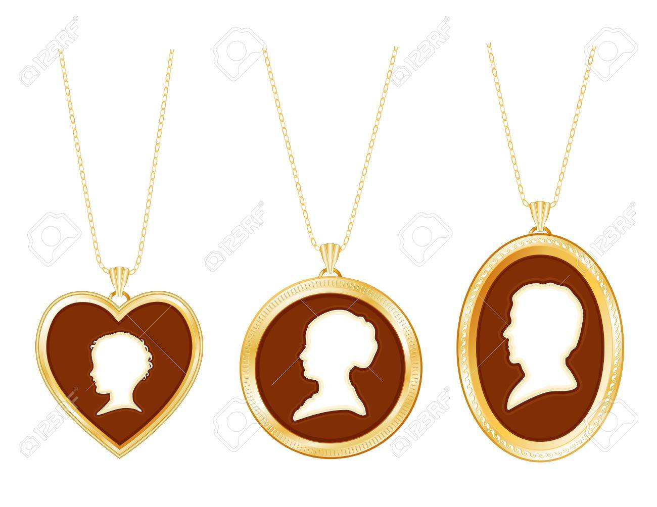 engraved wid product heart chain locket chains key