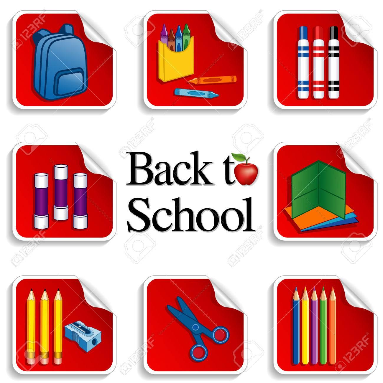 Image result for preschool   Kids clipart, Clip art, Art for kids