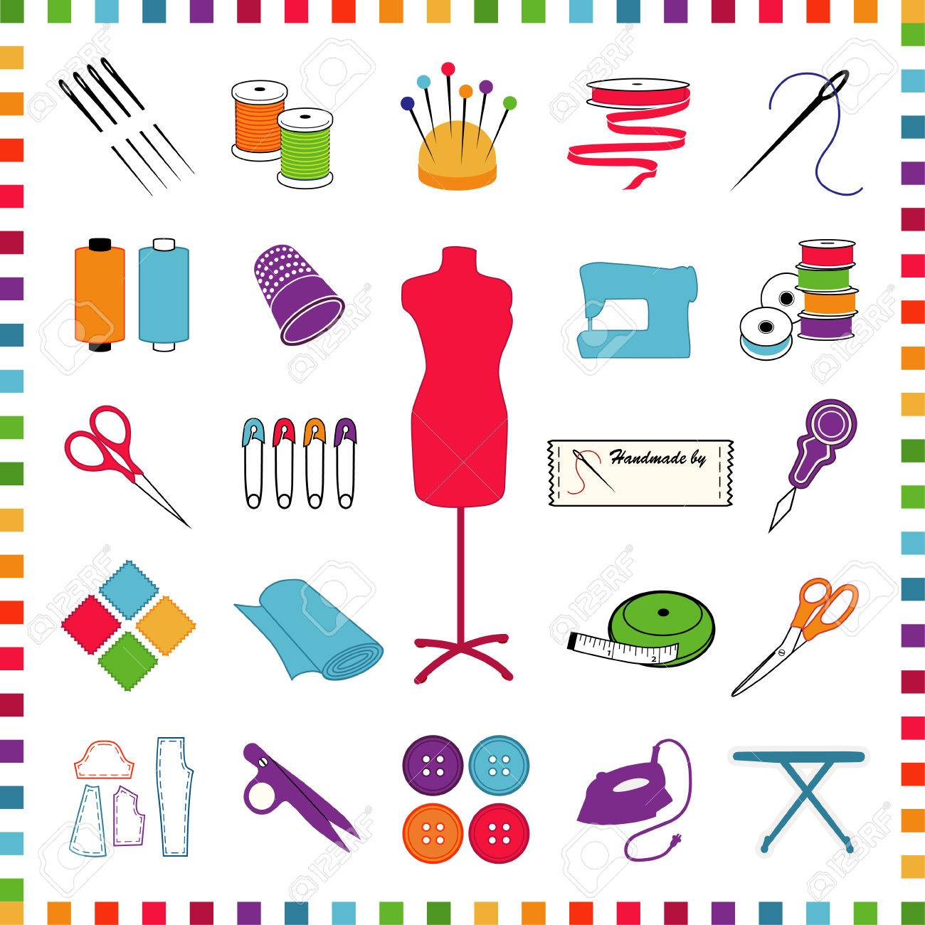 Costura, Sastrería, Costura, Corte Y Confección, Manualidades ...