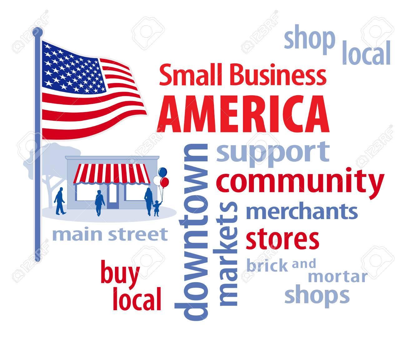 Shop America shop america ~ peeinn