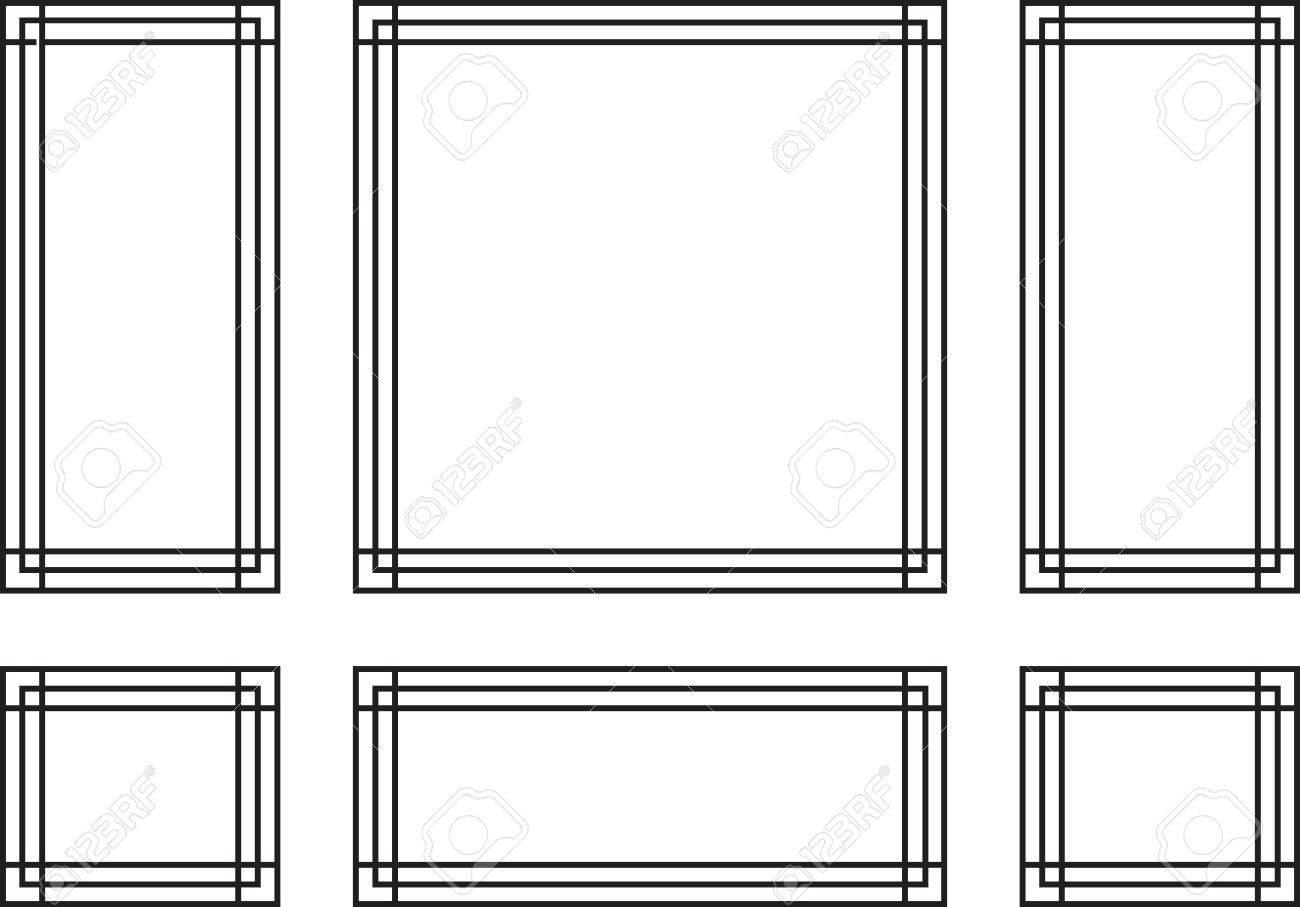 interior design backgrounds