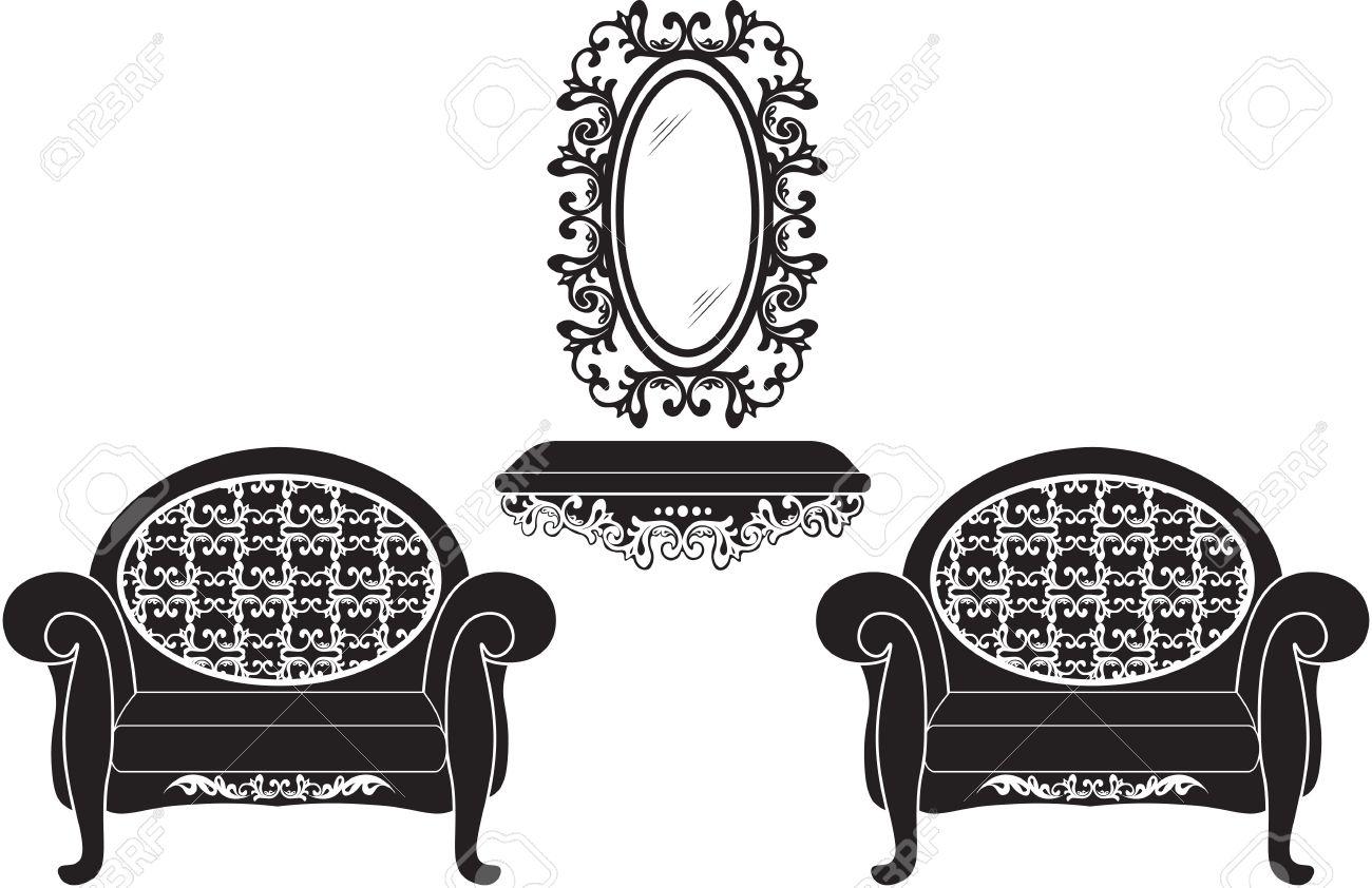 Increíble Cómo Elegante Lamentable Con Muebles De Pintura ...