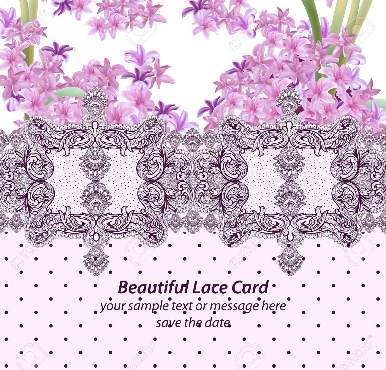 Ausgezeichnet Kartenrahmen Für Bilder Bilder - Bilderrahmen Ideen ...