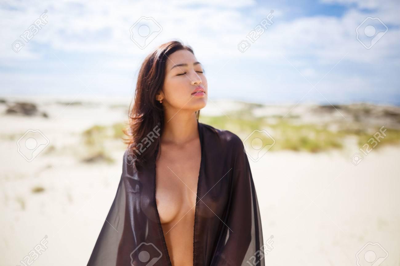 adele stevens group porn pics