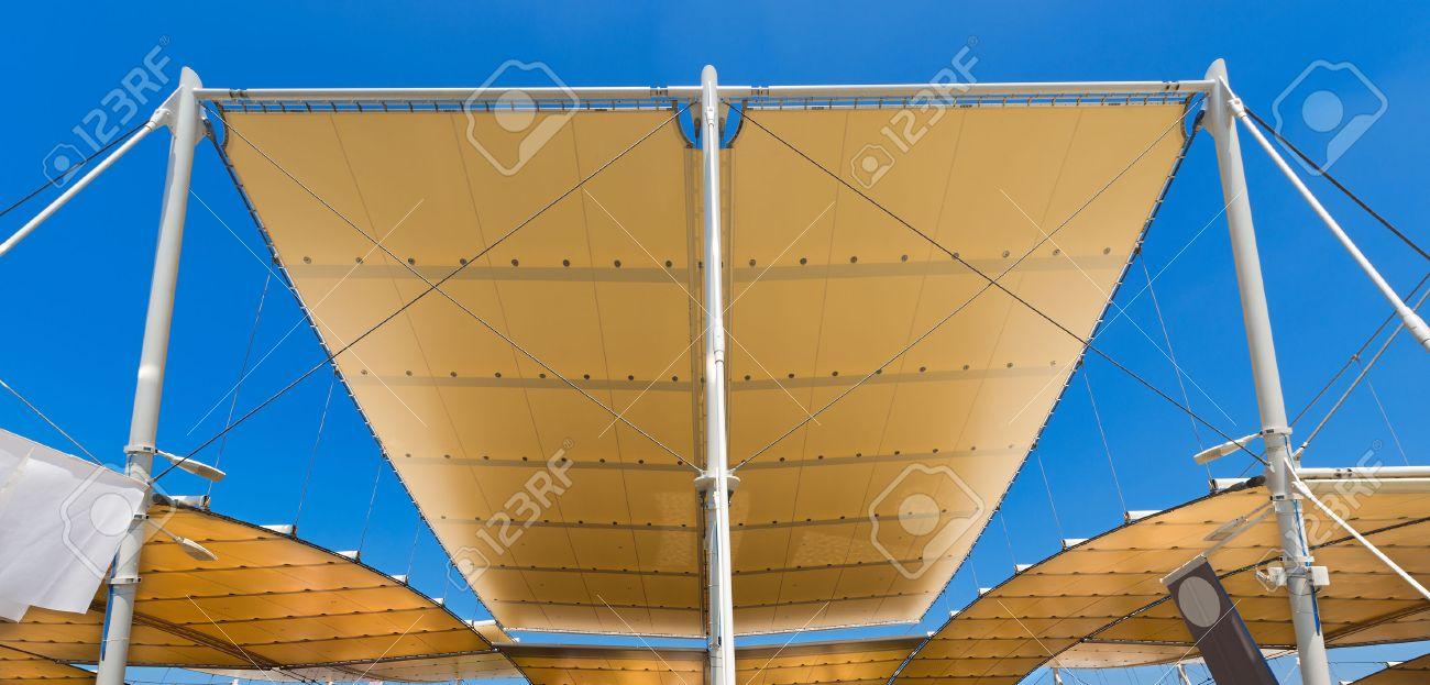 Contemporáneo Acero Esquina Estructura De Postes Patrón - Ideas ...